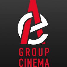 marchio AE-GROUP-CINEMA