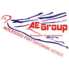 marchio AE-GROUP-SRL